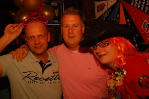 Foute Feest11