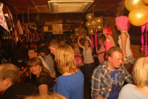 Foute Feest13