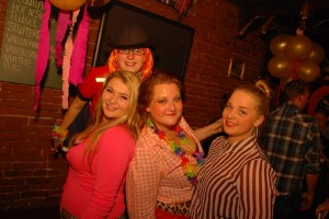 Foute Feest14