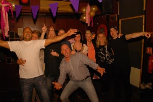 Foute Feest3