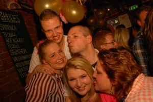 Foute Feest7